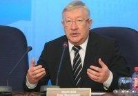 В СФ назвали «неуклюжие действия» США причиной новой эскалации на Ближнем Востоке