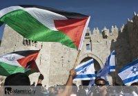 Нетаньяху заявил о предстоящей аннексии