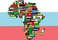 Представитель МИД РФ возглавил секретариат «Форума партнерства Россия – Африка»
