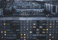 Городам России предсказан массовый исход жителей