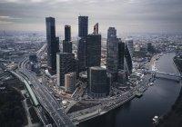 Мэр Москвы рассказал о росте смертности пациентов с коронавирусом