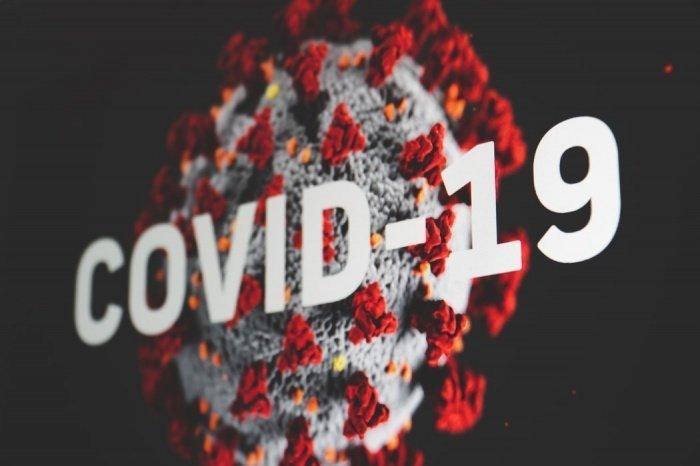 В общей сложности в мире, согласно данным ВОЗ, коронавирусом инфицированы порядка 4,7 млн. человек, больше 315 тыс. скончались