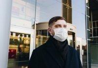 Онищенко оценил необходимость носить маски
