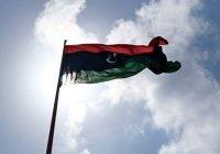 ПНС Ливии объявило об отказе от перемирия