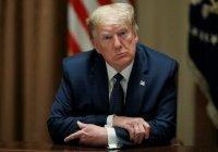Трамп: США выходят из Договора по открытому небу