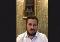 В муфтияте Крыма ответили на заявления о притеснении мусульман полуострова