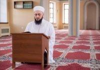 В последний день Рамадана муфтий РТ обратится к верующим и завершит хатм Корана