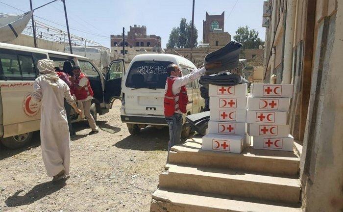 Ситуация с коронавирусом в Йемене может оказаться критической.