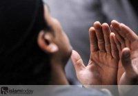 Будь бдителен в последние дни Рамадана! Добейся прощения!