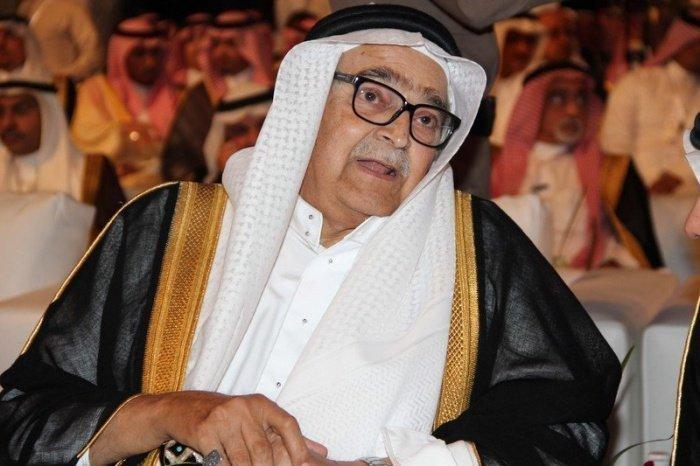 Салих Абдуллах Камиль.