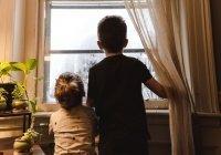 В России приняли закон об удвоении пособий на детей до 1,5 лет