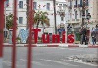 В Тунисе назвали сроки восстановления туризма