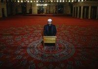 Маски, антисептики, пустые мечети: как прошел Ураза-байрам в разных странах мира (ФОТО)