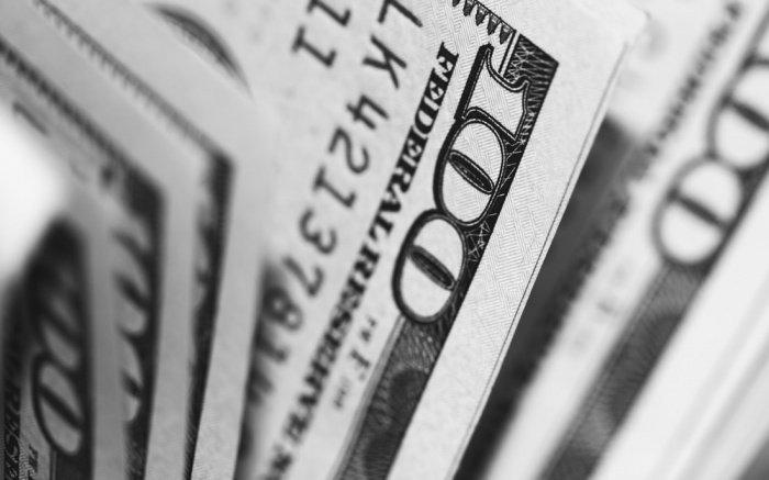 Суммарное состояние 25 самых богатых бизнесменов мира достигло $ 1,5 трлн