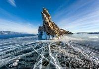 Синоптики рассказали о темпах глобального потепления в РФ