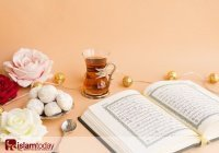 Как жить после Рамадана? 5 советов для тех, кто хочет стать лучше