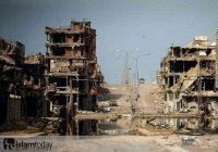 Какие перемены назревают в Ливии?