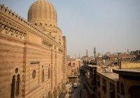 В Египте открыли 3D-туры по Музею исламского искусства