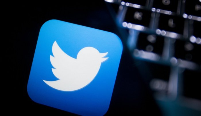 Посольство Ирана сообщило о блокировке своего аккаунта в Твиттер.