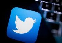 Twitter заблокировал аккаунт посольств Ирана в России и других странах