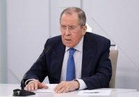 Лавров: ОДКБ сможет участвовать в миротворческих операциях под эгидой ООН