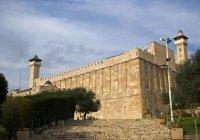 Мечеть Ибрагими открылась в Палестине после трех месяцев карантина