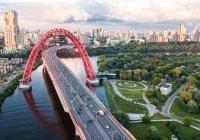 Роспотребнадзор сообщил о готовности Москвы к снятию ограничений