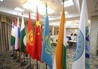Кремль объявил о переносе саммитов БРИКС и ШОС