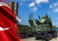 США разрабатывают санкции против Турции
