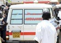 В Судане число заразившихся коронавирусом перевалило за 4 тысячи