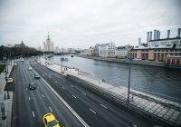 Мэр Москвы рассказал об отмене ограничений
