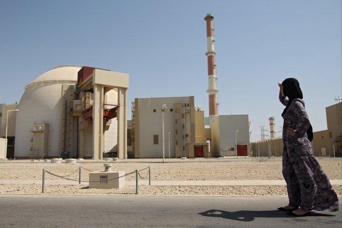 В Иране заявили о способности обойтись без России в обеспечении страны ядерным топливом.