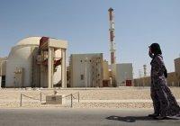 Иран заявил, что может обеспечить себя ядерным топливом без России