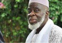 В Кот-д'Ивуаре скончался известный шейх, выступавший за межрелигиозный диалог