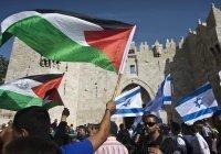 Иордания об израильской аннексии: мир не может больше молчать