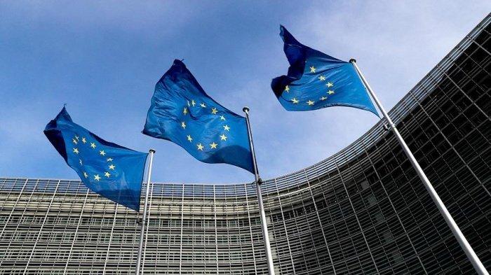 Провал ЕС в Ливии