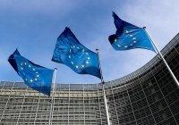 Полный провал ЕС в Ливии