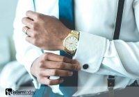 Красивое арабское имя для великолепного мужчины