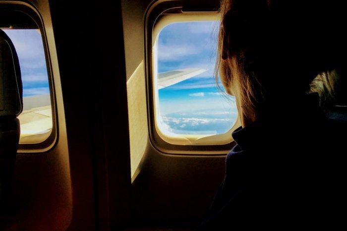 Две трети — 69% — опрошенных путешественников после карантина собираются в турпоездку, а 31% — намерены навестить родственников