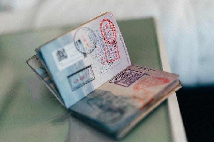С марта 2020 года туризм был приостановлен из-за COVID-19. Многие государства ввели ограничения на поездки, пытаясь сдержать распространение вируса