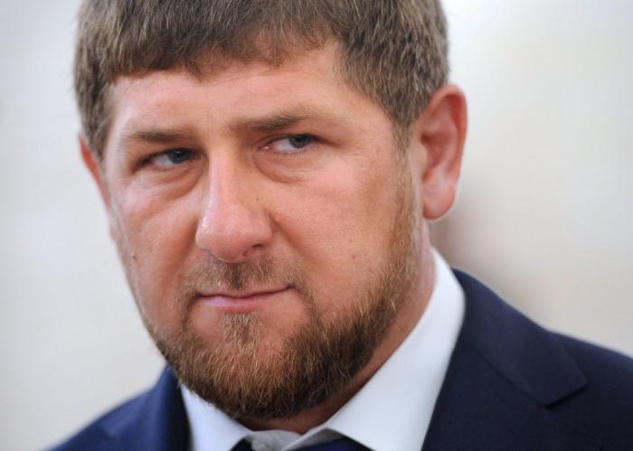 Кадыров заявил, что у него нет личного самолета.