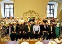 ДУМ РТ продолжает конкурс для журналистов «Динем – Ислам, милләтем – татар»