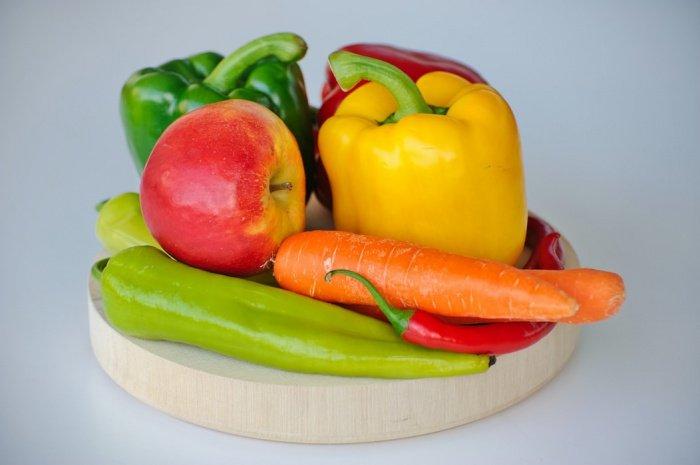 Количество ядов зависит от зрелости, объемов потребления, способов обработки и части растительного продукта