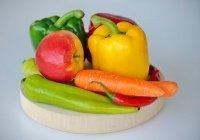 Россиян предупредили об опасных токсинах во фруктах и овощах