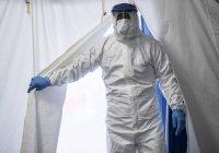 ВОЗ предупредила о «разрушительной» второй волне коронавируса