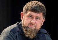 Кадыров ответил на слухи о «чипизации» и 5G