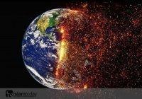 Манипулирование климатом. Часть 2