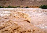 Проливные дожди привели к человеческим жертвам в Йемене