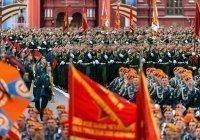В Кремле рассказали, лидеров каких стран пригласят на Парад Победы