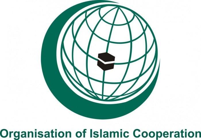 Послы ОИС расскажут о воздействии коорнавируса на страны Организации.